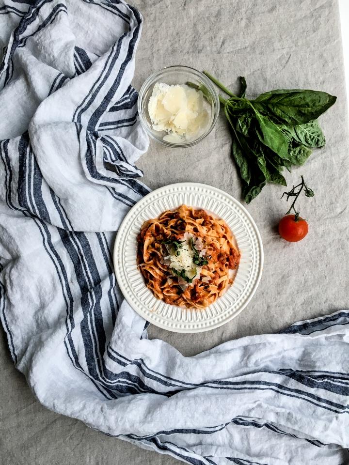 pasta plate 2.jpg