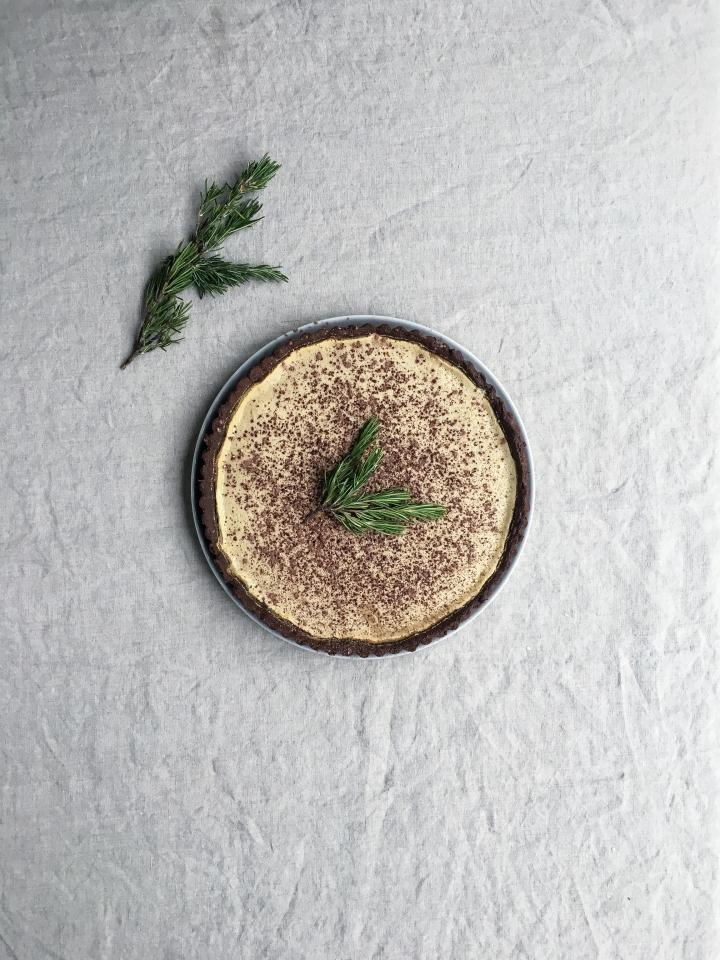whole tart.jpg